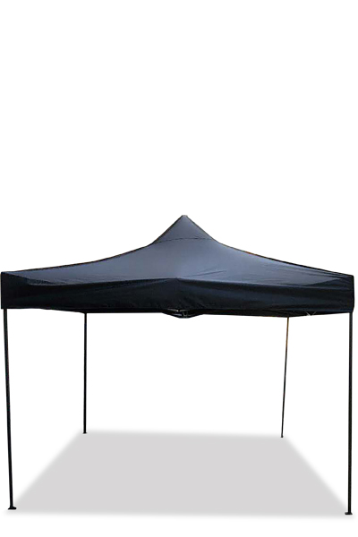 Event Tent Budget