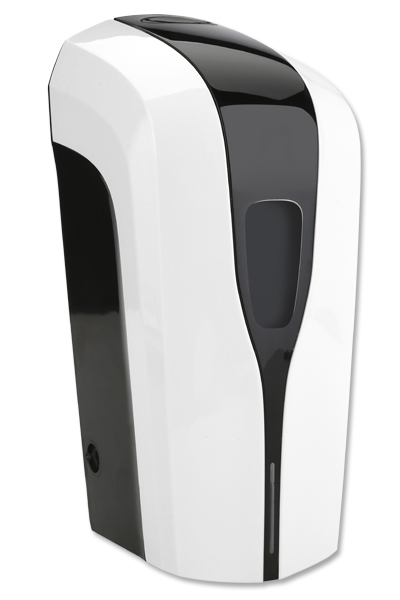 Hand Sanitizer Dispenser. 1000ml