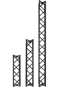 Crown Truss 10x10, Module