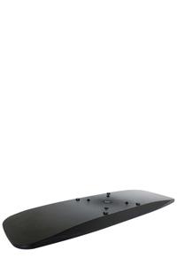 Crown Truss 10x10, Base 19,5x60cm