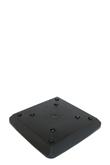 Crown Truss 10x10, Base 19,5x19,5cm