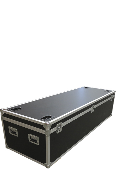 Crown Transport Case