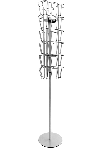 Wire Stand 36xA6 / M65