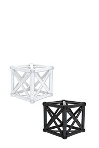 CROWN Truss Corner Block