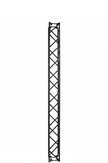 CROWN TRUSS, Module 180cm