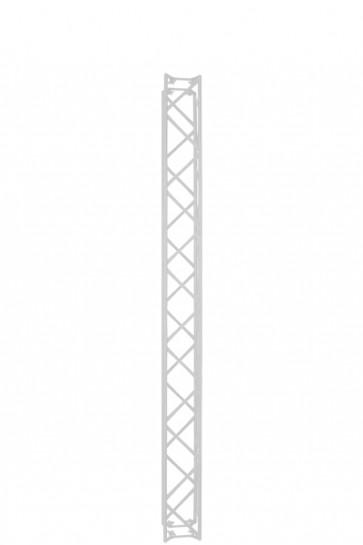 CROWN TRUSS, Module 180cm - White