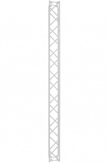CROWN TRUSS, Module 210cm - White