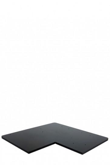 CROWN TRUSS, Shelf 40x40cm