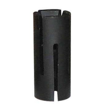 Bøsninger til 25 mm. rør