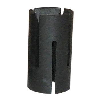 Bøsninger til 32 mm. rør