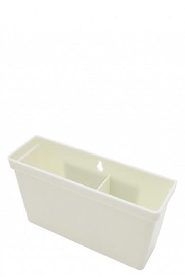 Plastik Holder til White Board