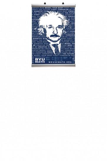 BANNER-LINE plakatliste 30cm A3 Alu