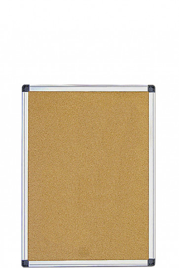 Cork Board Classic 120x90cm