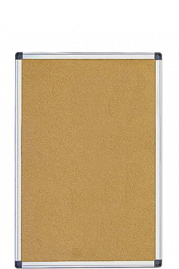Cork Board Classic 150x100cm