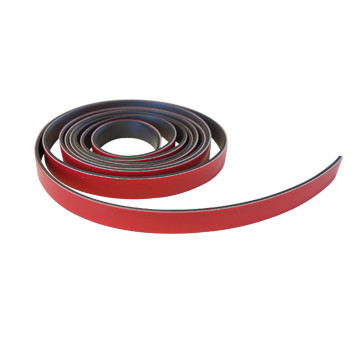 Magnet tape til POP-UP WALL 30 meter