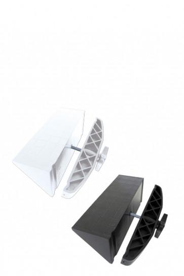 CROWN TRUSS, Shelf Holder til 15x15