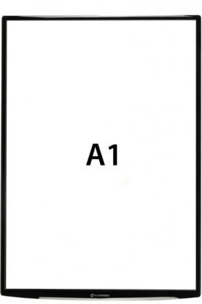 FloorWindo A1 gulvdisplay