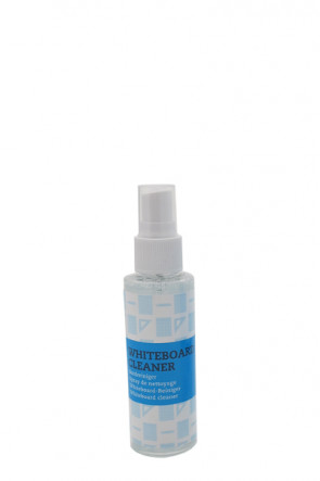 White Board Spray Cleaner -   60 ml