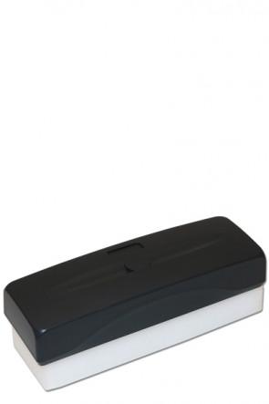 White Board renser, Prof. Nano Foam. Magnetisk