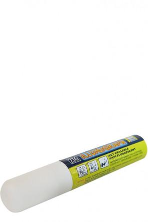 Board  Marker 15 mm hvid