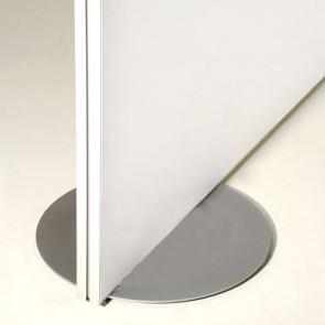 Fod Circle til Ocean Profile, Ø45x0,6cm