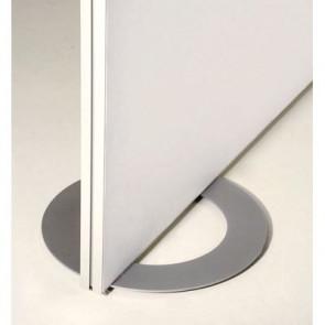 Fod Hoop til Ocean Profile, Ø45x0,6cm