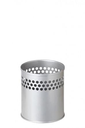 Penholder Basic -  Sølv