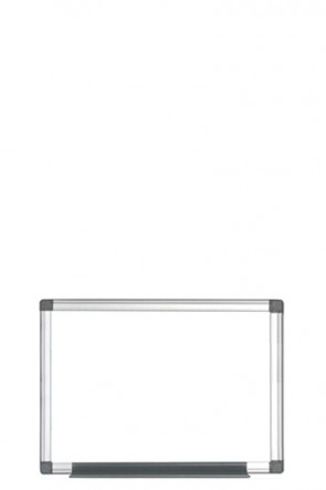 Whiteboard Budget 90x60cm